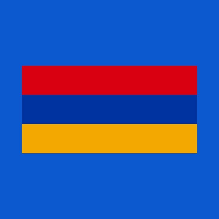 Ep. 9-Armenia