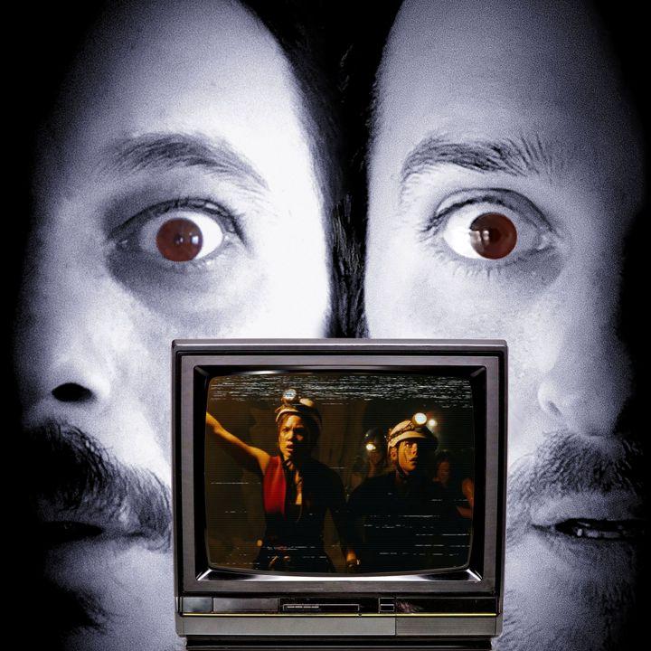 Bölüm 13 - The Descent (2005)