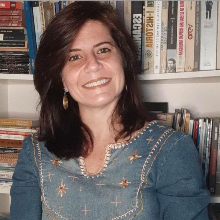 #011-Português Urgente com Andrea Brito