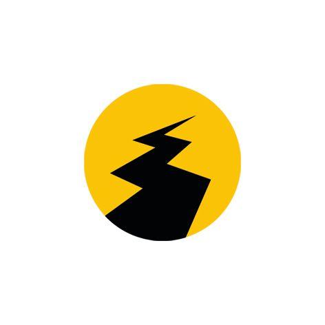 WielerFlits Update is terug: Ronde van Vlaanderen, eRacing en Skypen met Jetse Bol