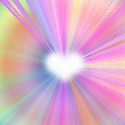Abbracciando l'Arcobaleno II - 5 [lettura e commento]