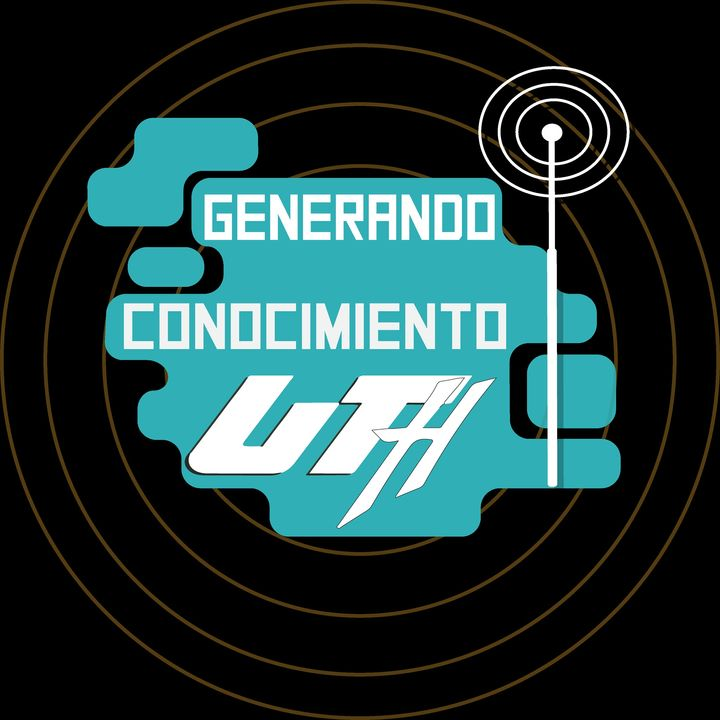 GenConUTH #19