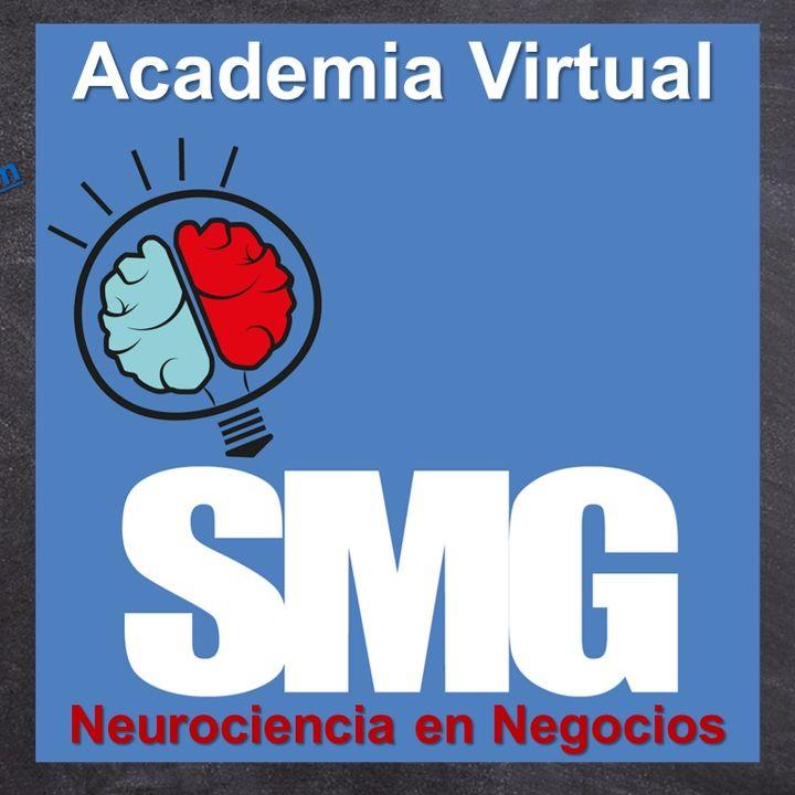 Neurociencia y Marketing Digital S01E01 - Pilot