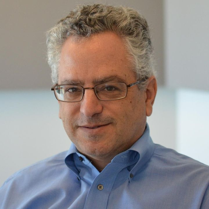 Alan Greenblatt: Higher Ed a Partisan Issue?