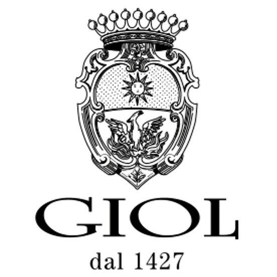 Giol - Vittorio Carraro