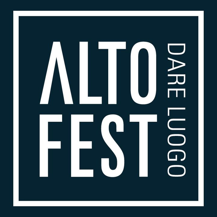 Altofest Radio