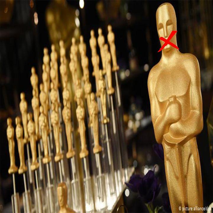 Le nuove regole degli Oscar sono Razziste e Segregazioniste?