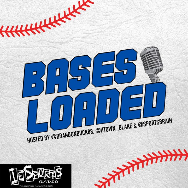 Bases Loaded - Week 2 Review