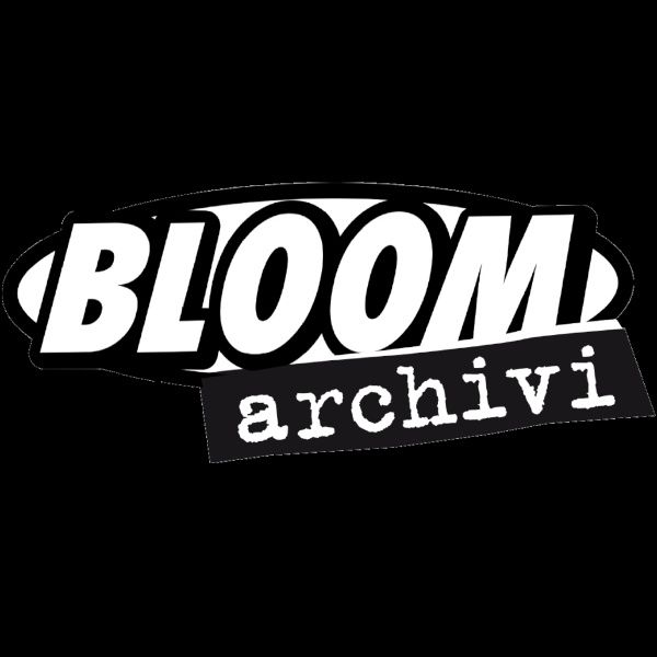 The Bloom Files