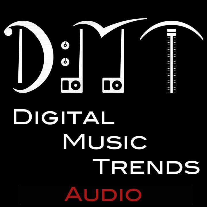 DMT 145: Best of 2013 so far…Daisy, Google Play, Twitter Music, MySpace, iTunes