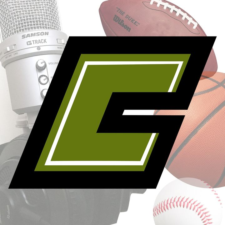 #114: Bucks down! NFL Weekly out/New Props