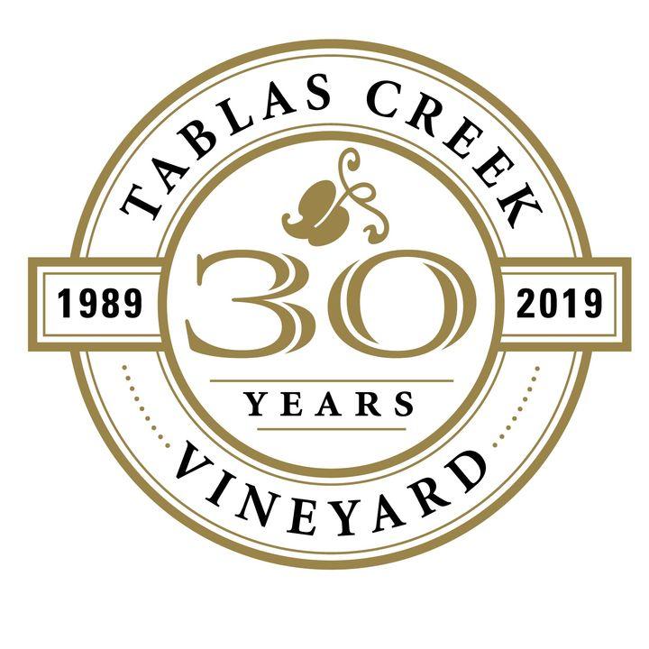Tablas Creek - Jason Haas