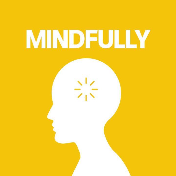 Corona Calm 01 – soothe an anxious mind