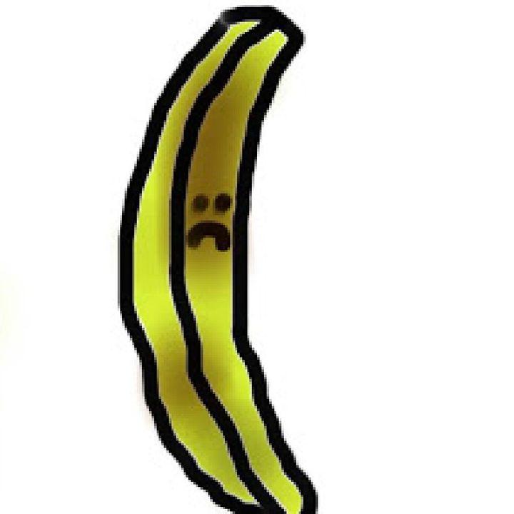 La Historia De Un Plátano. Piloto