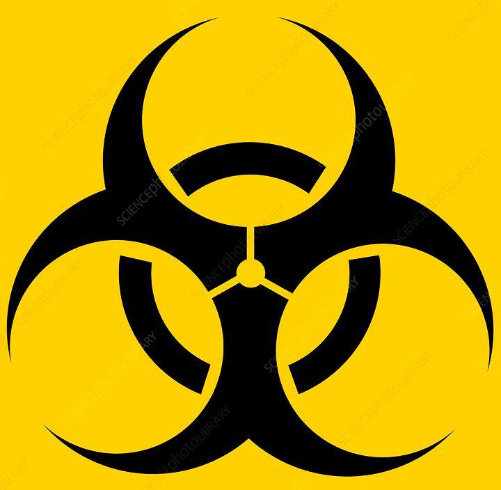 Episode 4 - Quarantine - A Necessary Precaution for All Keepers