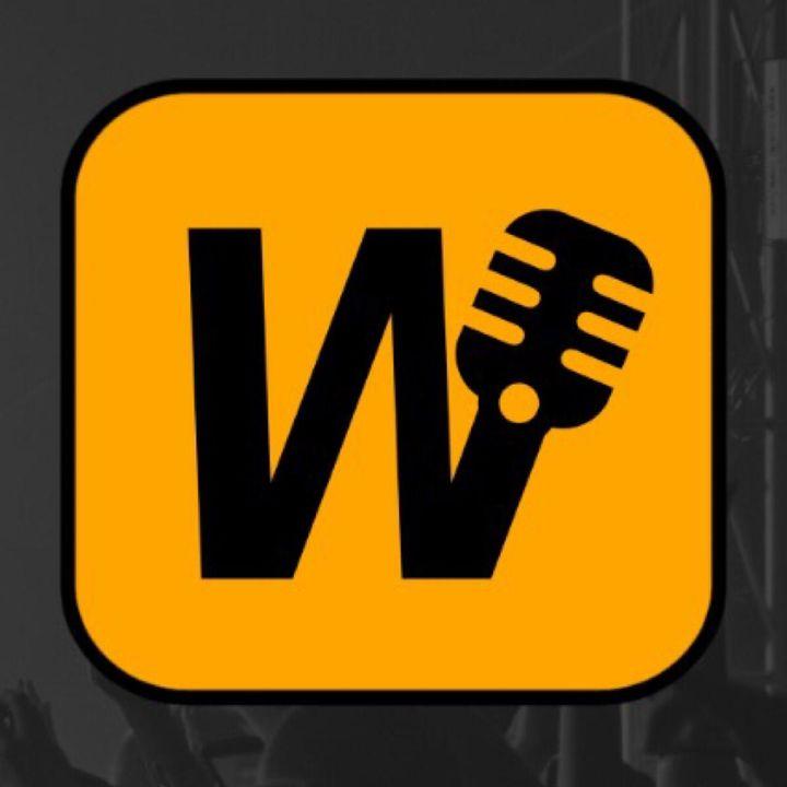 Wourap! Radio - EP 2: Celebrando a Bob Marley