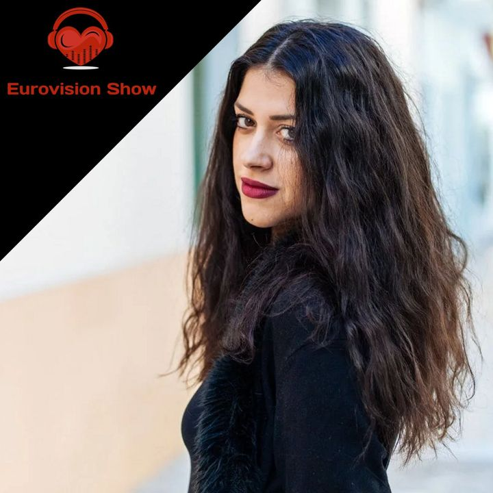 Eurovision Show #071