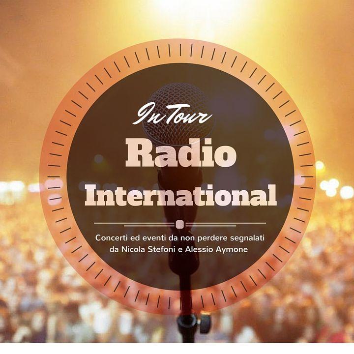 2016/03/07_Radio International in Tour