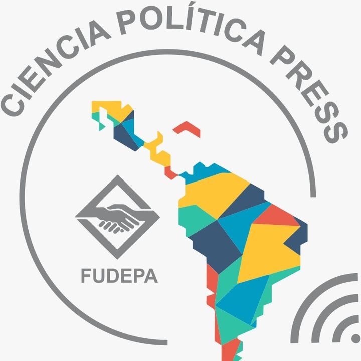 Presentación de Ciencia Política Press