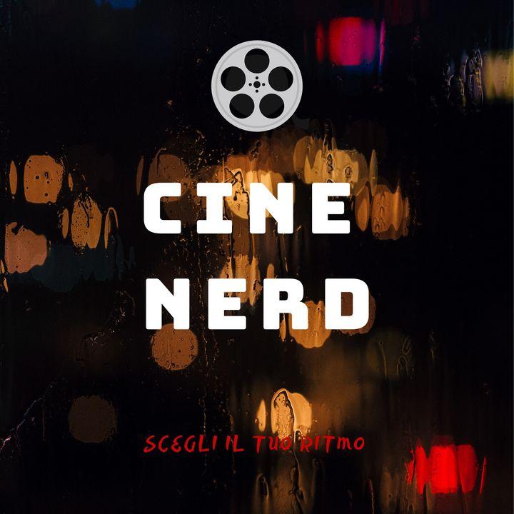 Cine Nerd