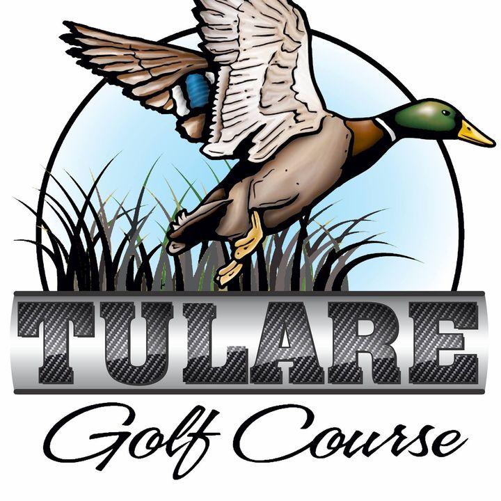 Tulare Golf Course - Brett Miller on Big Blend Radio