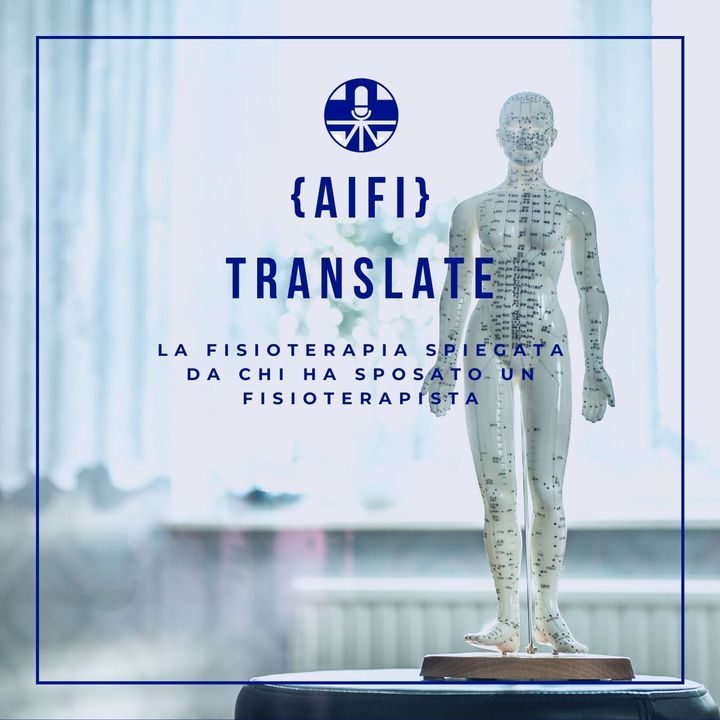 AIFI Translate
