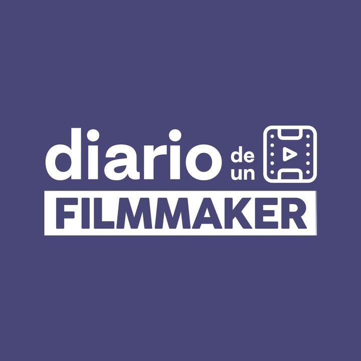 Diario de un Filmmaker