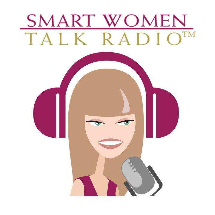 Smart Women Talk Radio