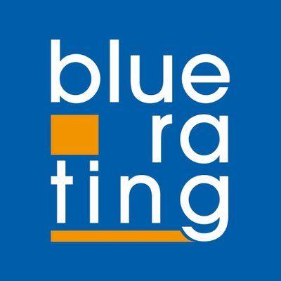 Bluerating News del 12 febbraio 2021