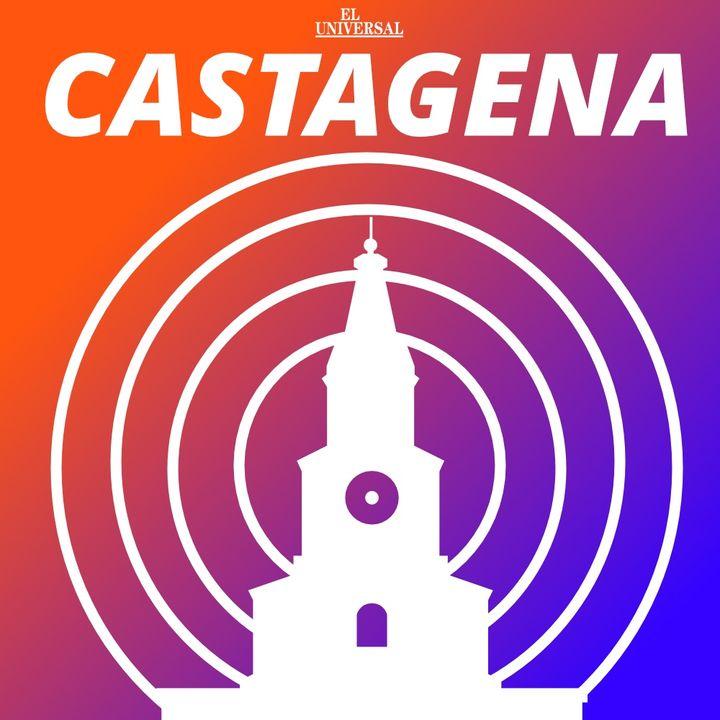 Se disparan casos activos de COVID en Cartagena ¿un rebrote?- Castagena 58