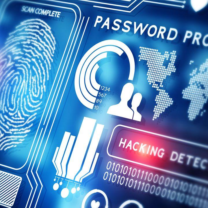 NFON - La sicurezza passa anche dal centralino (meglio se virtuale)