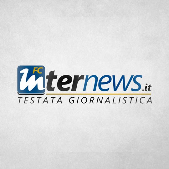 FcInterNews.it