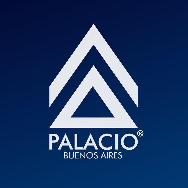 FM 95.5 MHZ - 2016 -PALACIO BUENOS AIRES