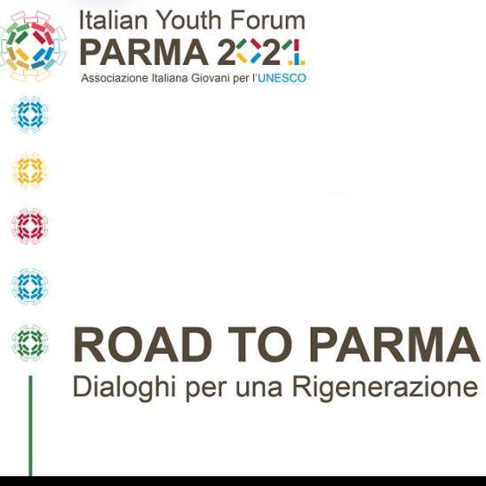 """Rubrica """"Road to Parma. Dialoghi per una rigenerazione"""": la sostenibilità nella moda. Responsabilità, falsi miti e scelte consapevoli"""