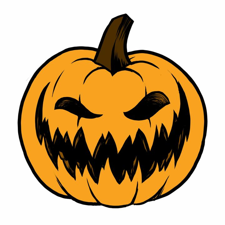 Halloween News Briefing for September 25