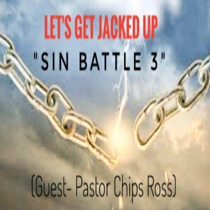 LET'S GET JACKED UP-Sin Battle 3-Guest Chips Ross