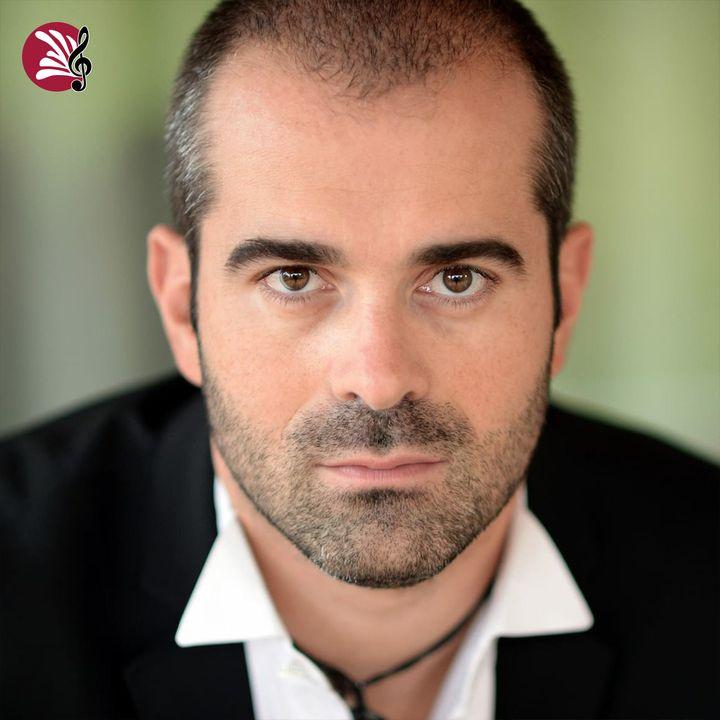 Alberto Nosè