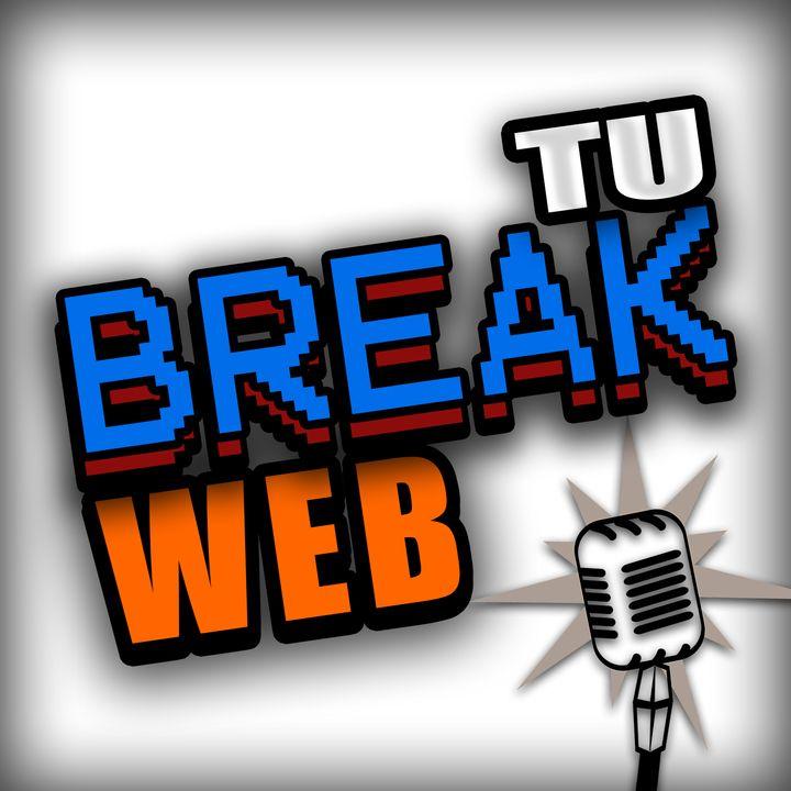 Break Web