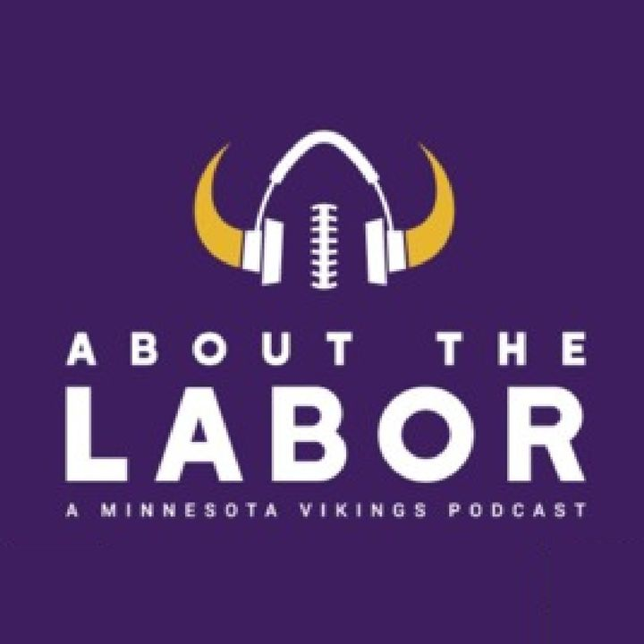About the Labor