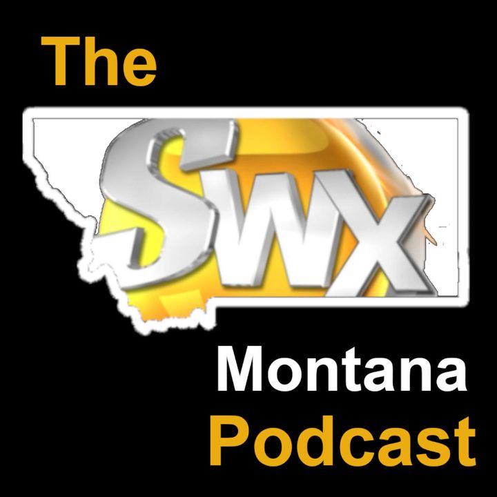 The SWX Montana Podcast