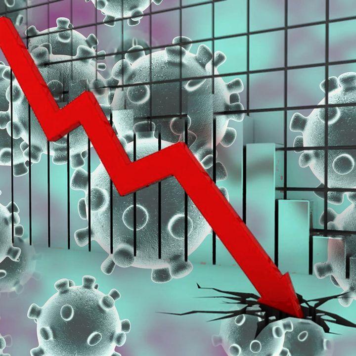 Una nuova crisi bancaria incombe?