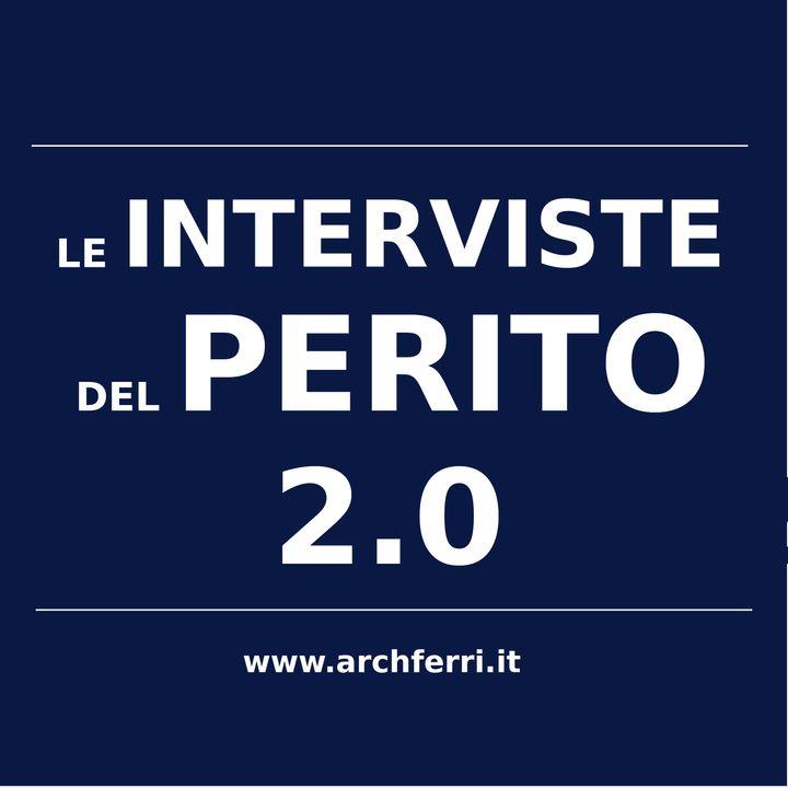Intervista 5 - Gabriella Romagna, Fisco Relax