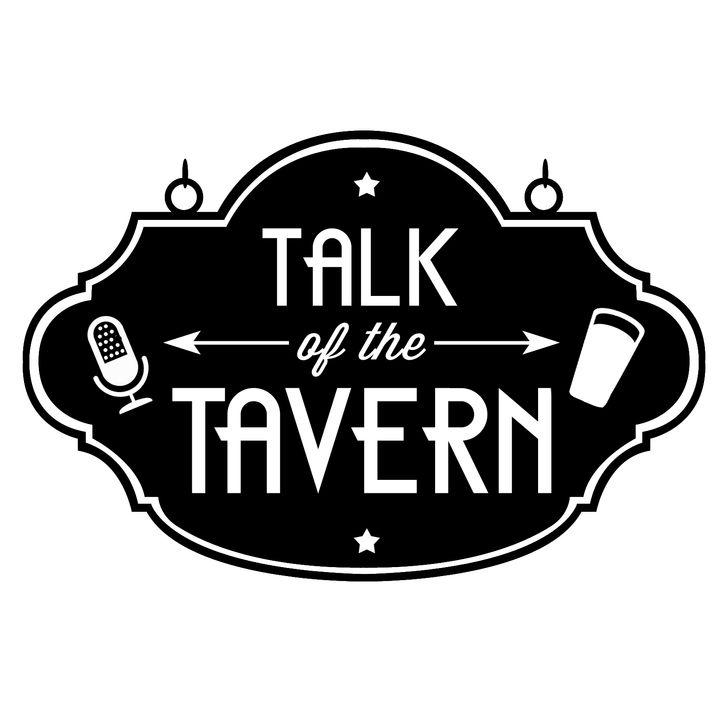 Talk Of The Tavern
