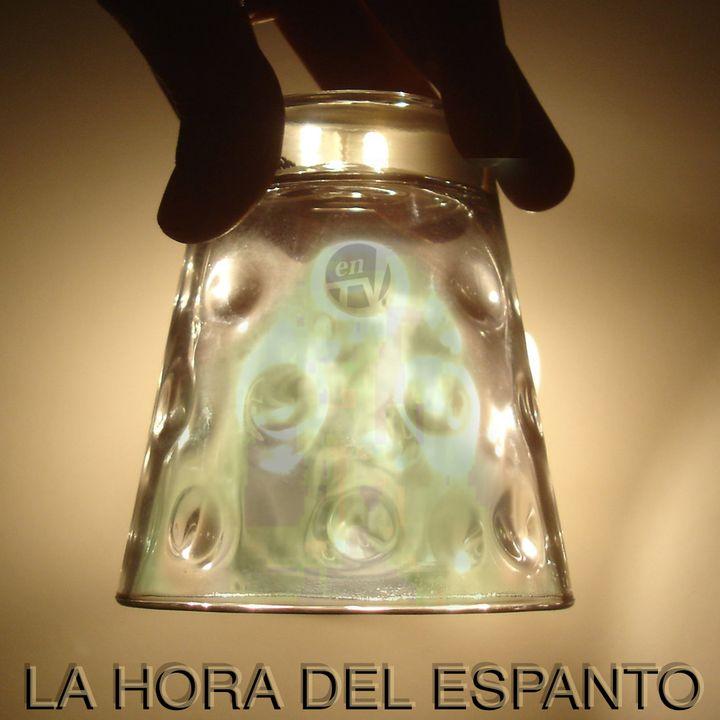 008 La hora del espanto > Copa2 by @industriafilmica + @entv.ar