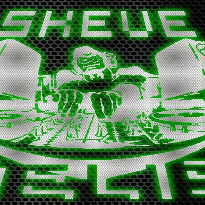 DJ Skeve Nelis's show