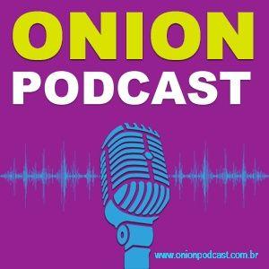 Podcast - Cultura - Quebrando a Realidade Com Papel e Tecnologia - HON KON GARDEM - #1HKG