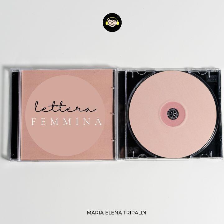 Lettera Femmina | Trailer