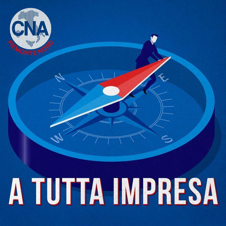 CNA Piemonte Nord - Credito