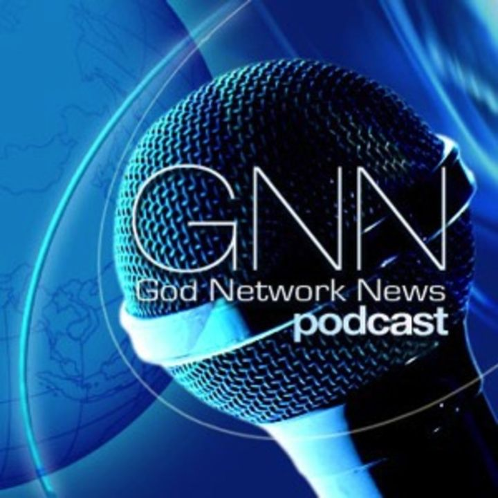 "Episode 165:  GNNEpi#165 - ""A Childless Couple, Gives Birth to a Movement"""