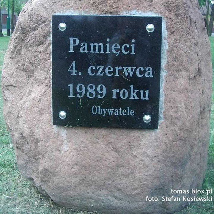 PKN49 FO von Stefan Kosiewski  ZECh557 Ekspulsja Kaczynski  Wawelu